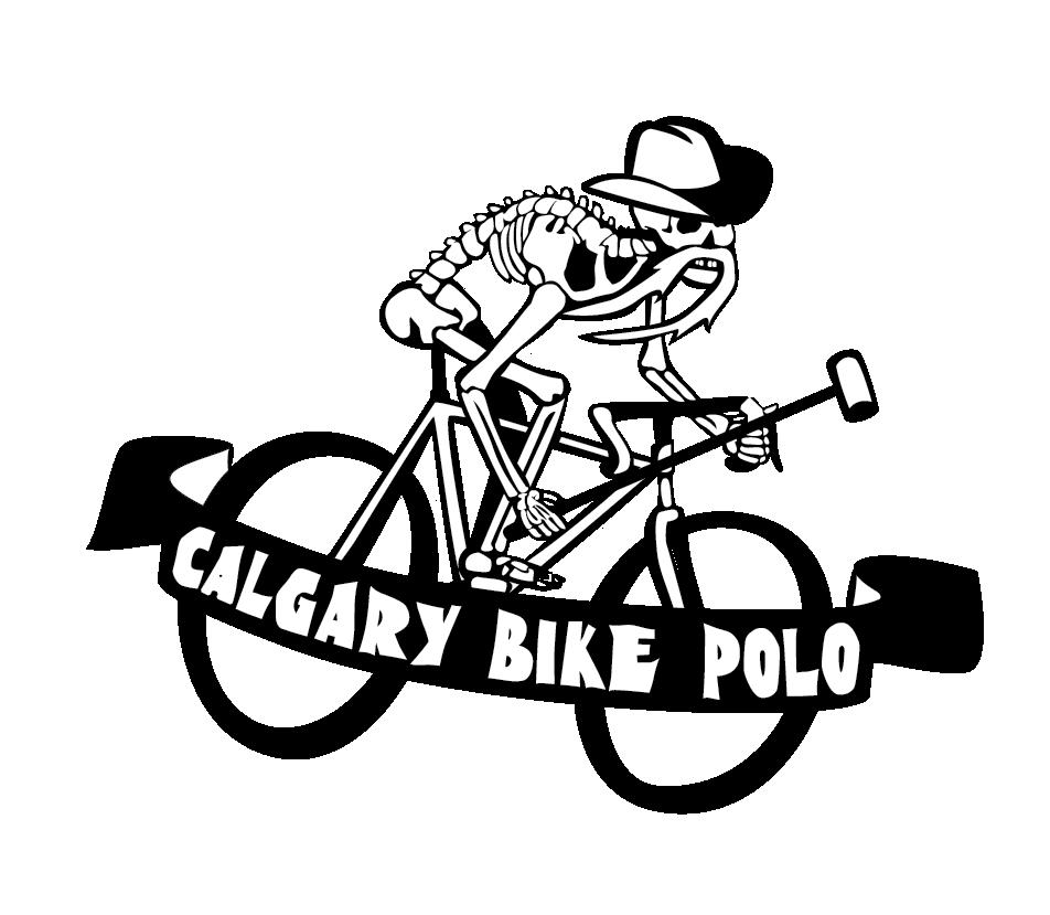 cbp-logo.png