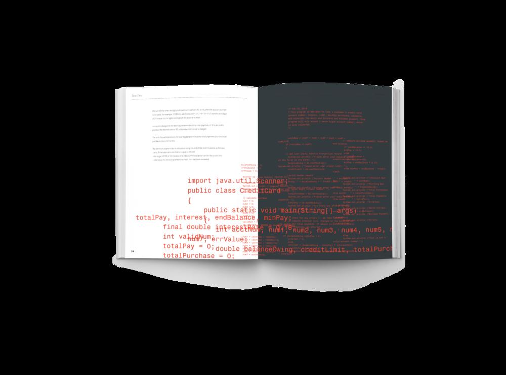 Book_UX_mockup13.jpg