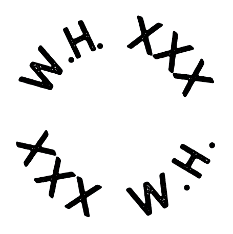 WHxxx_wht@2x.png