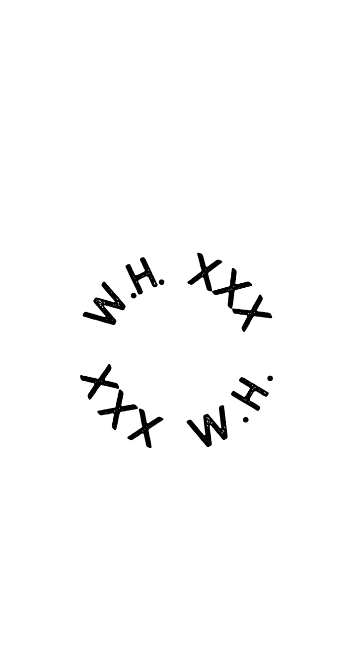 WHXXX_growler@2x.png