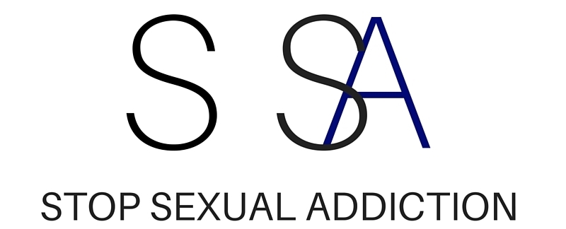Stop Sexual Addiction