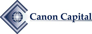 Canon_Capital_Blue_Shaded_l..resized for safesend.jpg