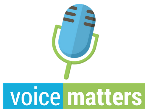 VoiceMatters, LLC