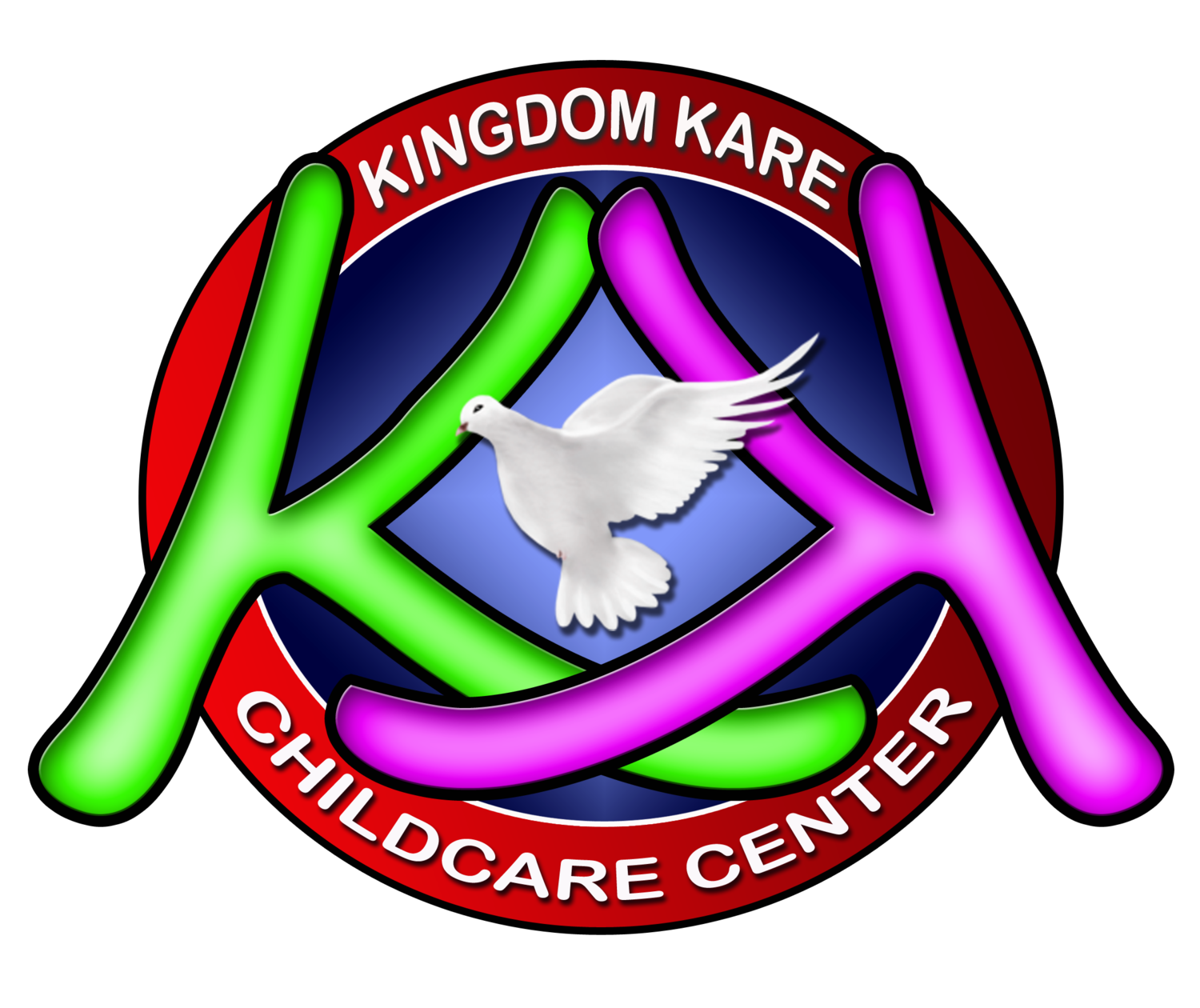 Kingdom Kare Childcare Ctr.