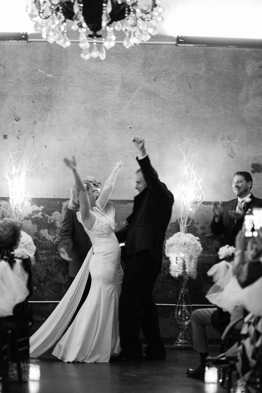 Burke Wedding-23.jpg