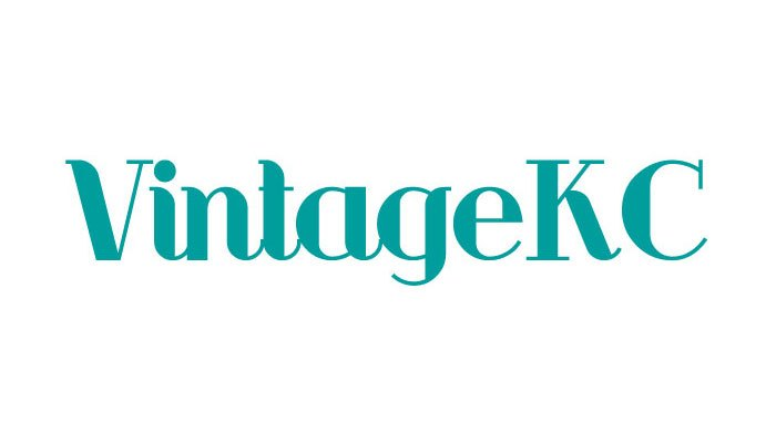vintagekc_logo.jpg