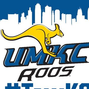 umkc athletics.jpg