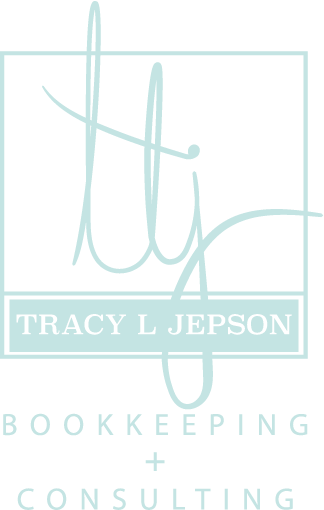 tracy jepson.png