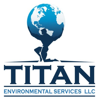 titan environmental services.jpg