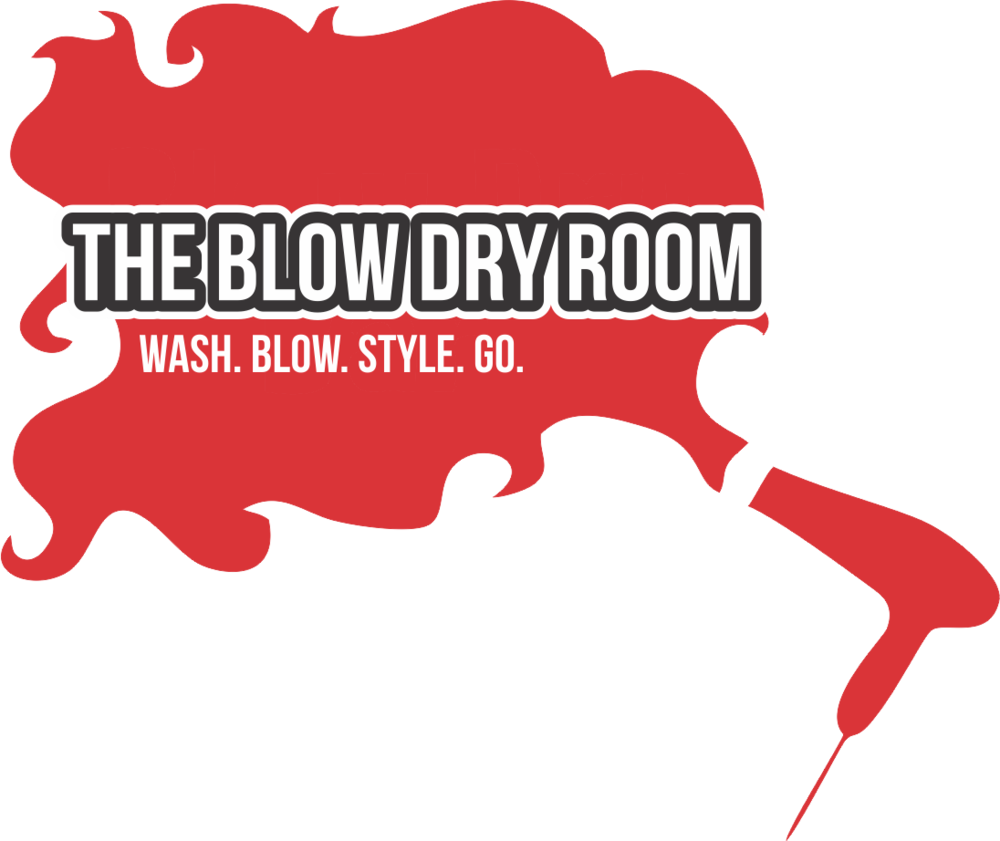 the blow dry room logo.png