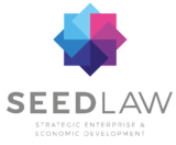seed law.png