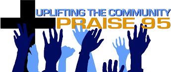 praise 95.png