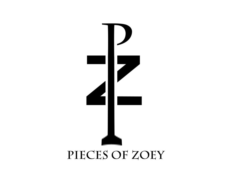 pieces of zoey.jpg
