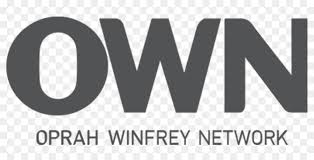 ownnetworklogo.jpeg