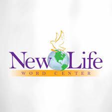 new life center.jpg