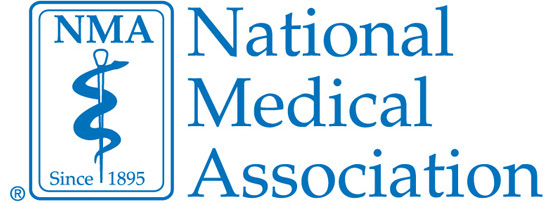 national medical association.jpg