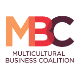 Multicultural business coalition.jpg