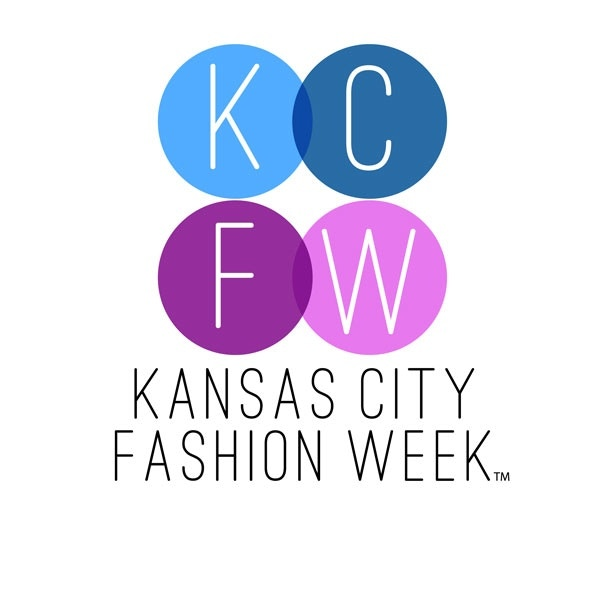 kc fashion week.jpg