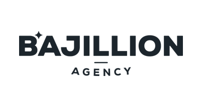 Bajillion_Agency_logo.png