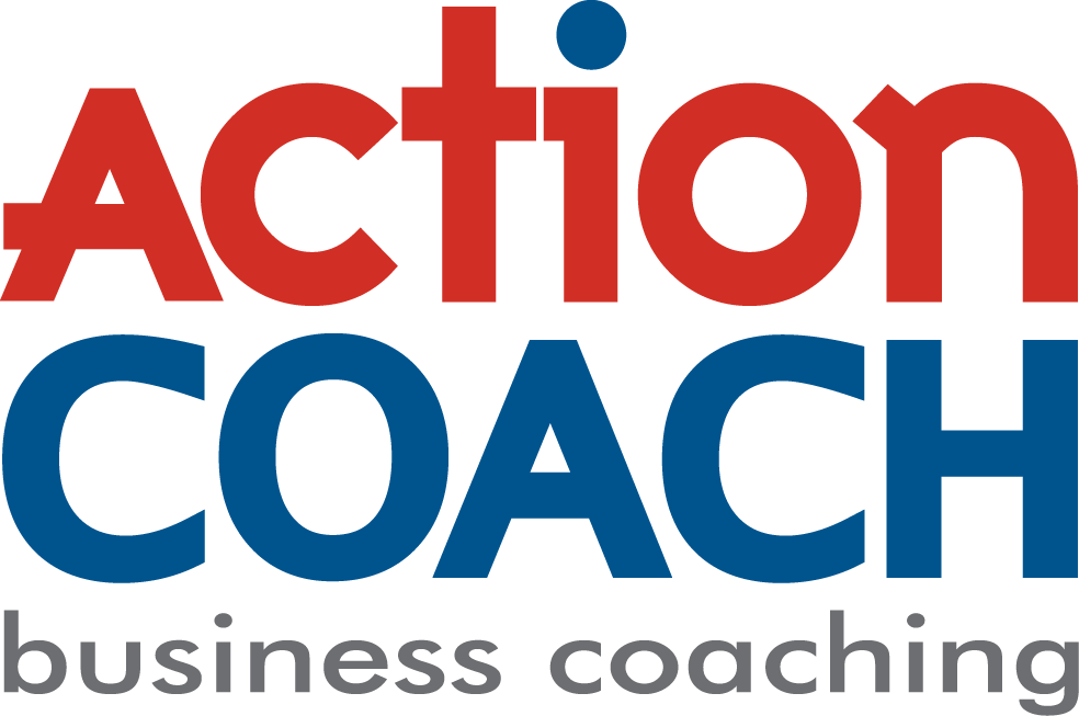 ActionCOACH business coaching.png