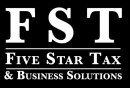 5 star tax.jpg