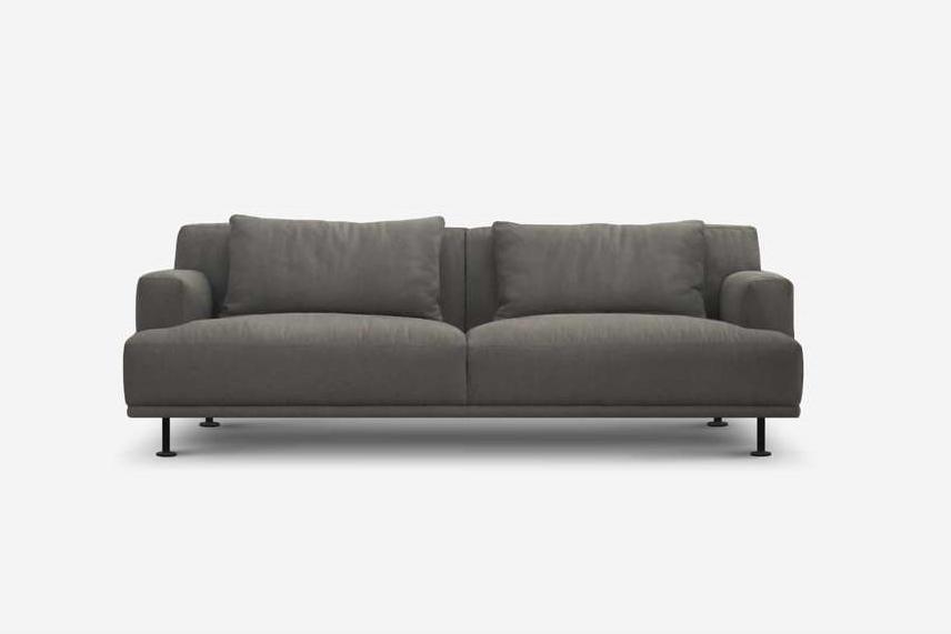Mola sofa