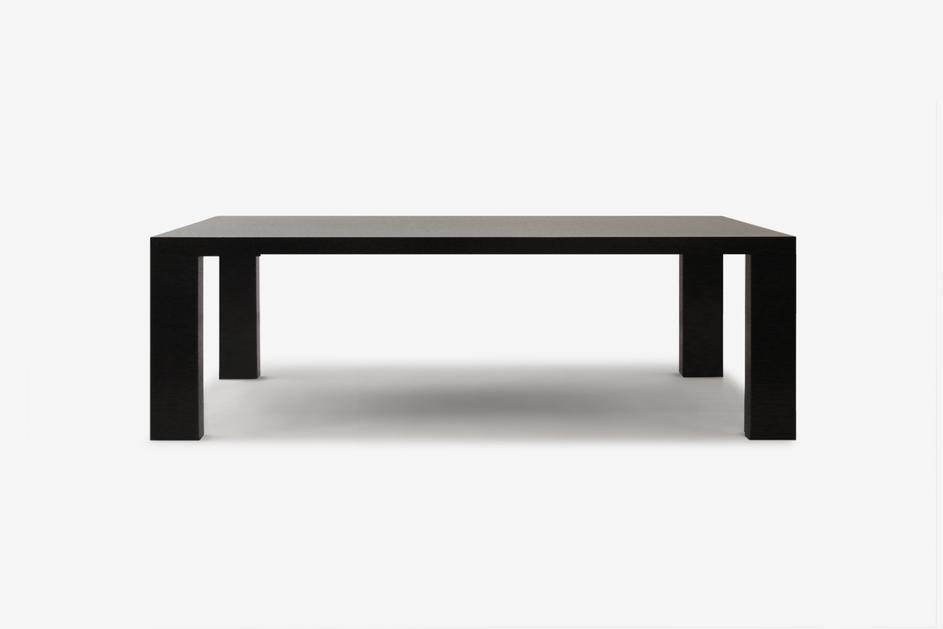 Portal table