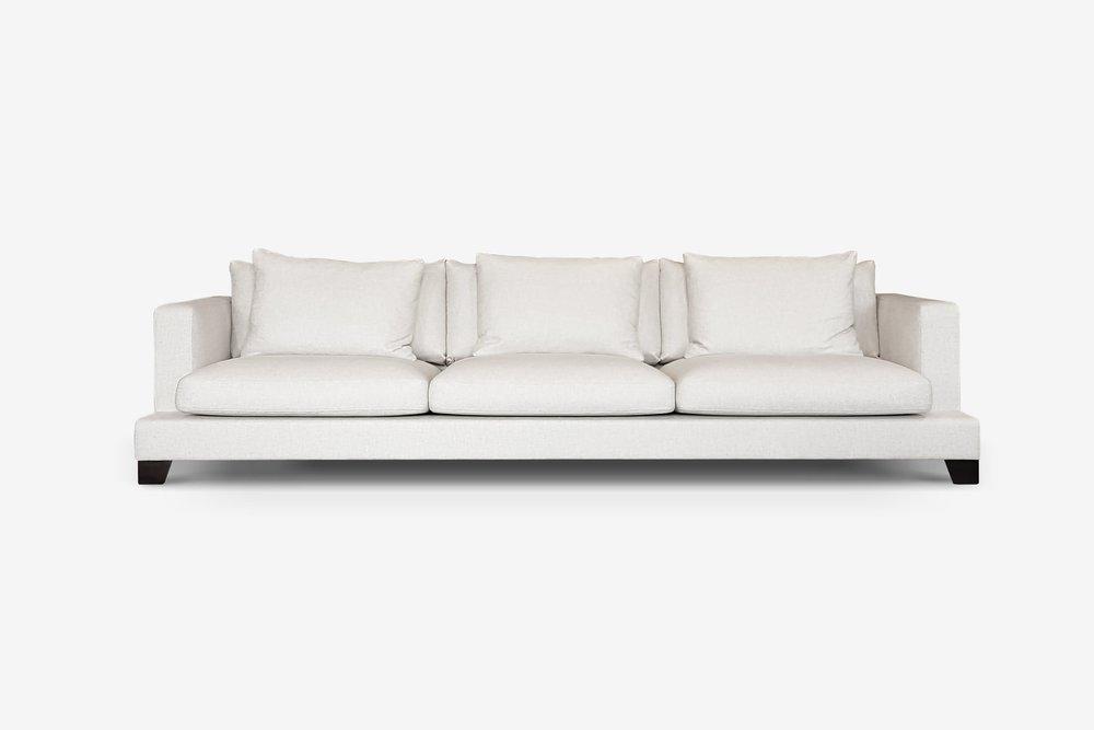 Dennie sofa