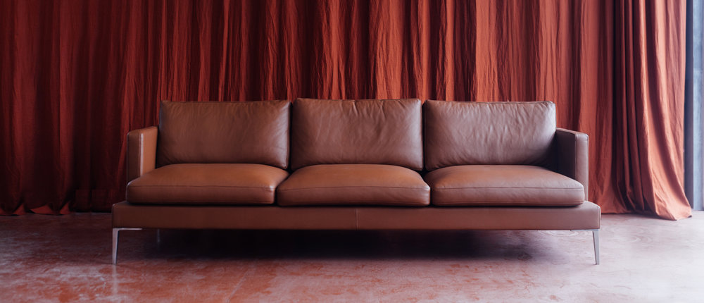 terracota Lennon sofa 2.jpg
