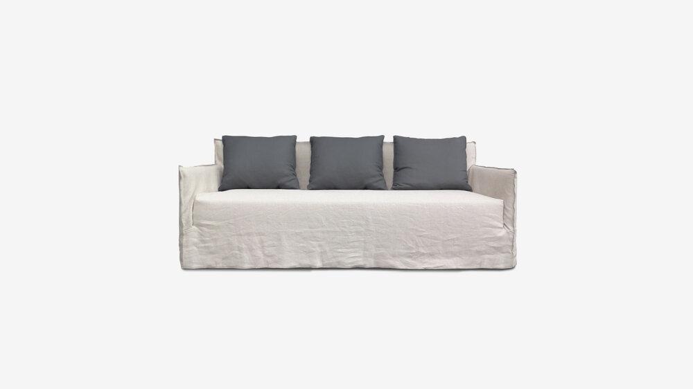 Ralf sofa.jpg