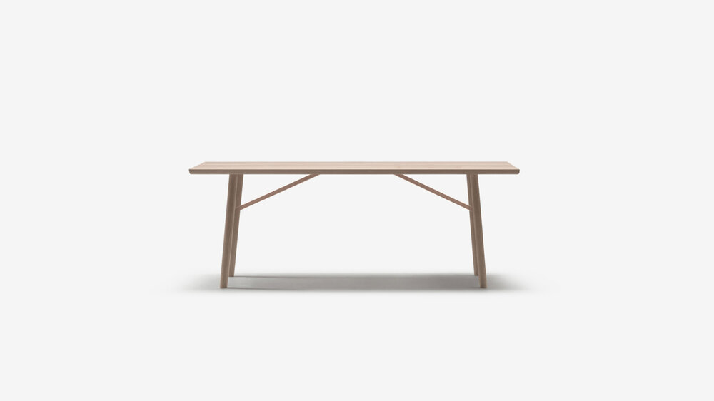 Siren+table+by+Cameron+Foggo.jpg