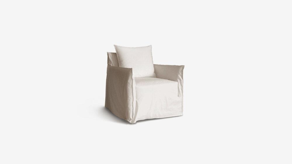 Ralph chair