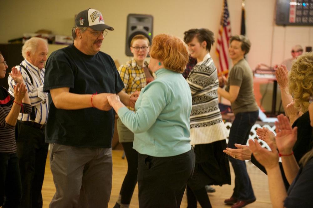 DancingWell1JN 125.jpg