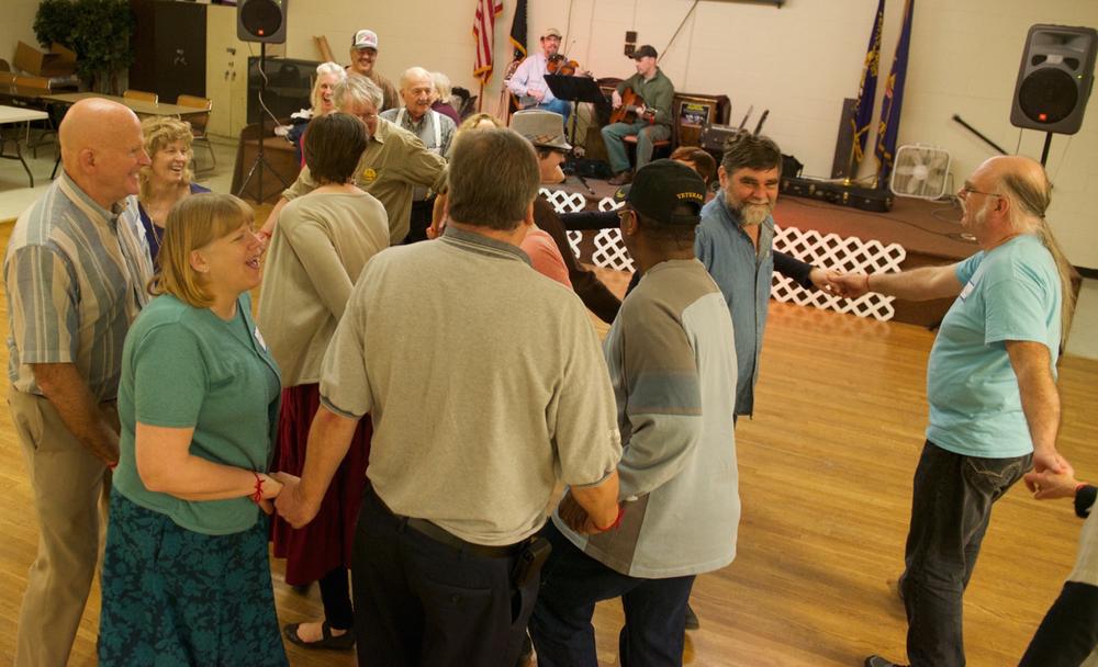 DancingWell1JN 182.jpg