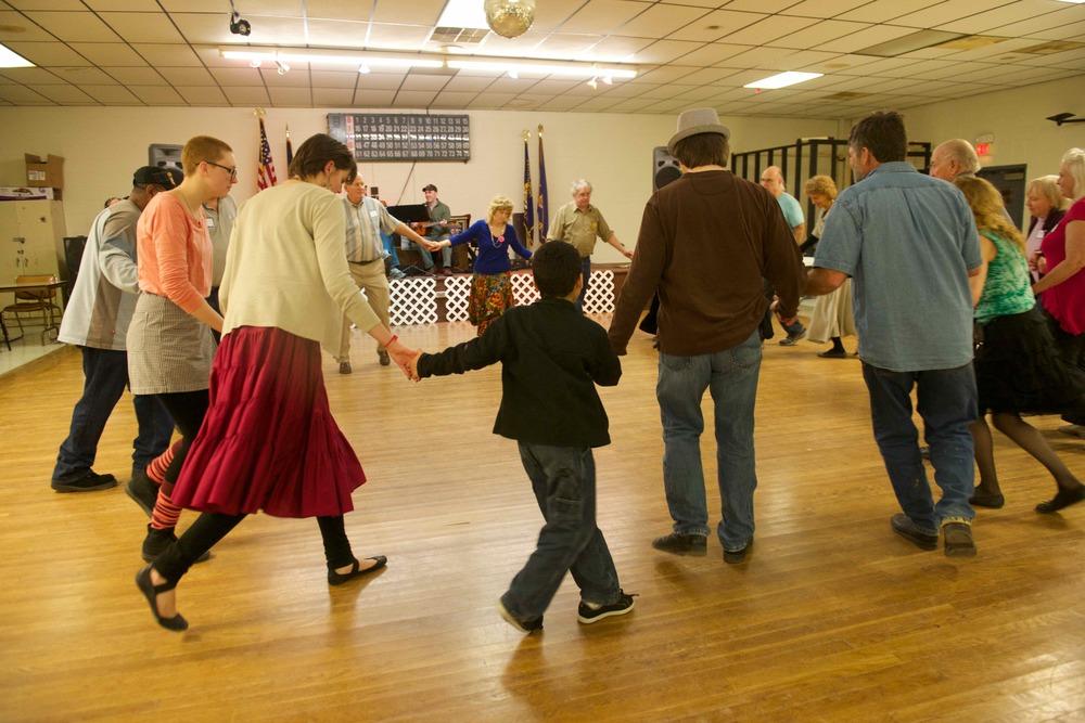 DancingWell1JN 178.jpg