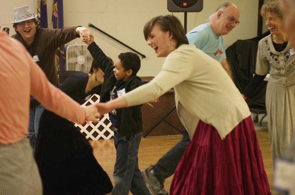 DancingWell1JN 198.jpg