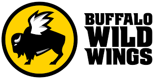Buffalo Wings logo.png