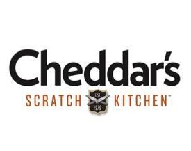 Cheddar's logo.png