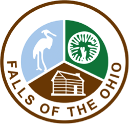 Falls of Ohio logo.png