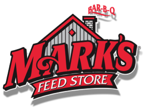 Mark's logo.png