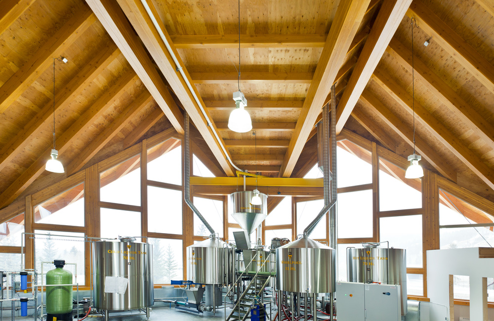 606 brewery 9.jpg