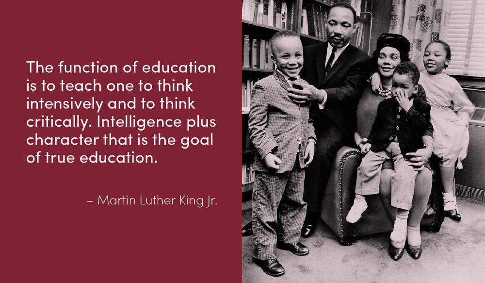 Selma education-01.jpg