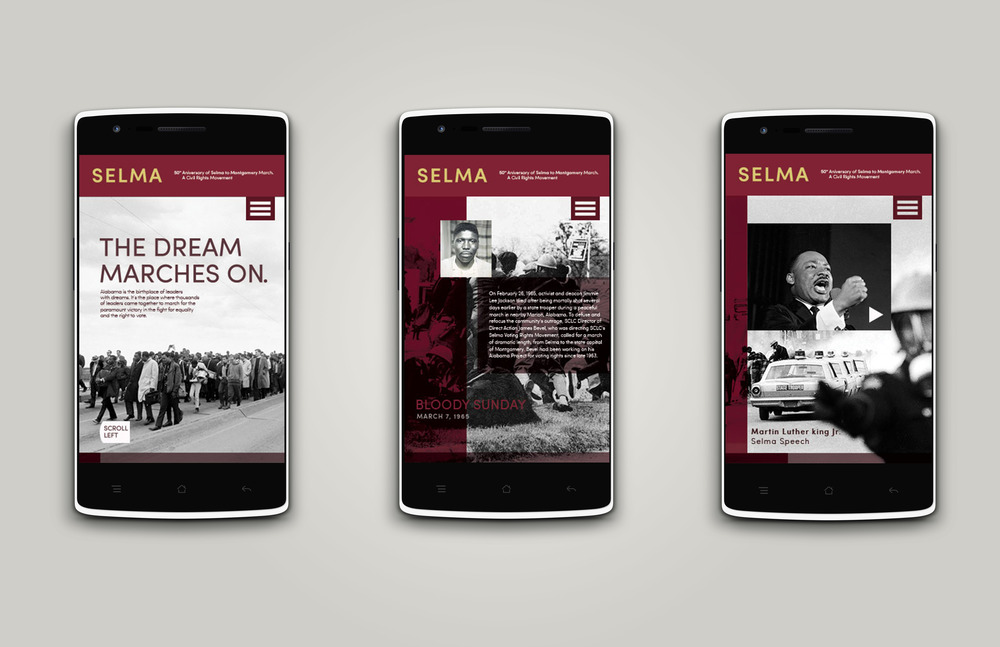 Selma Mobile Presentation 1.jpg