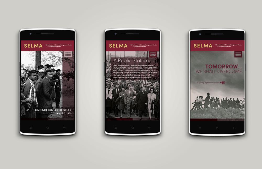 Selma Mobile Presentation 2.jpg