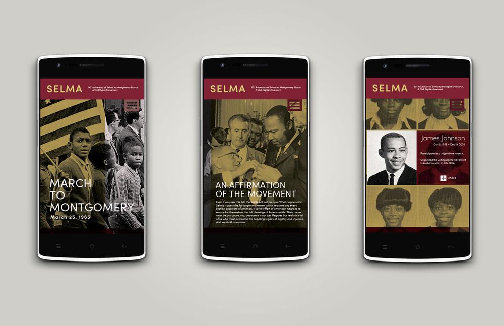 Selma Mobile Presentation 3.jpg