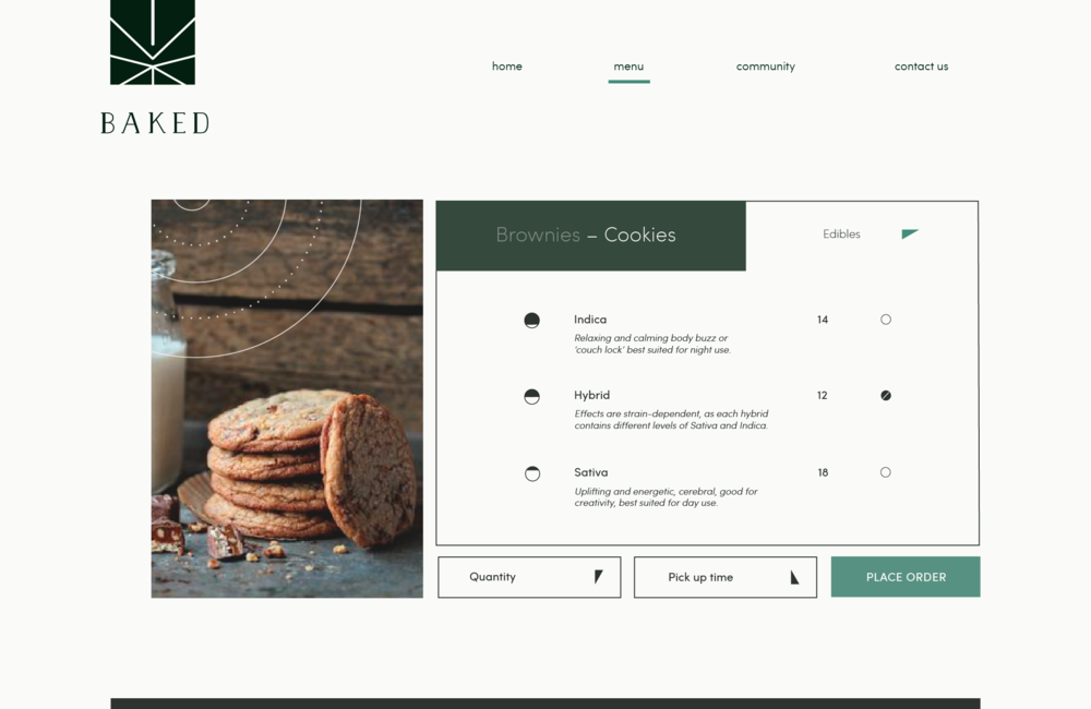 Web layout2-02.png