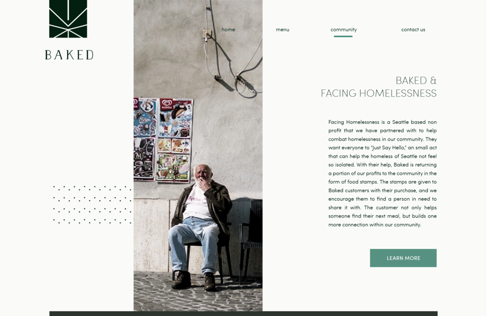 Web layout3-03.png