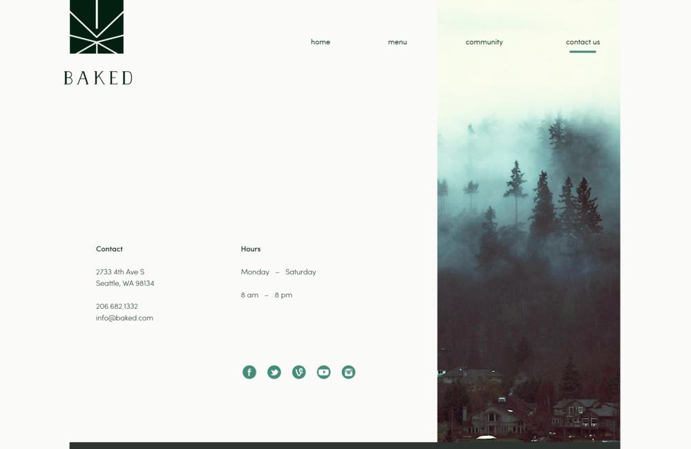 Web layout4-04.png