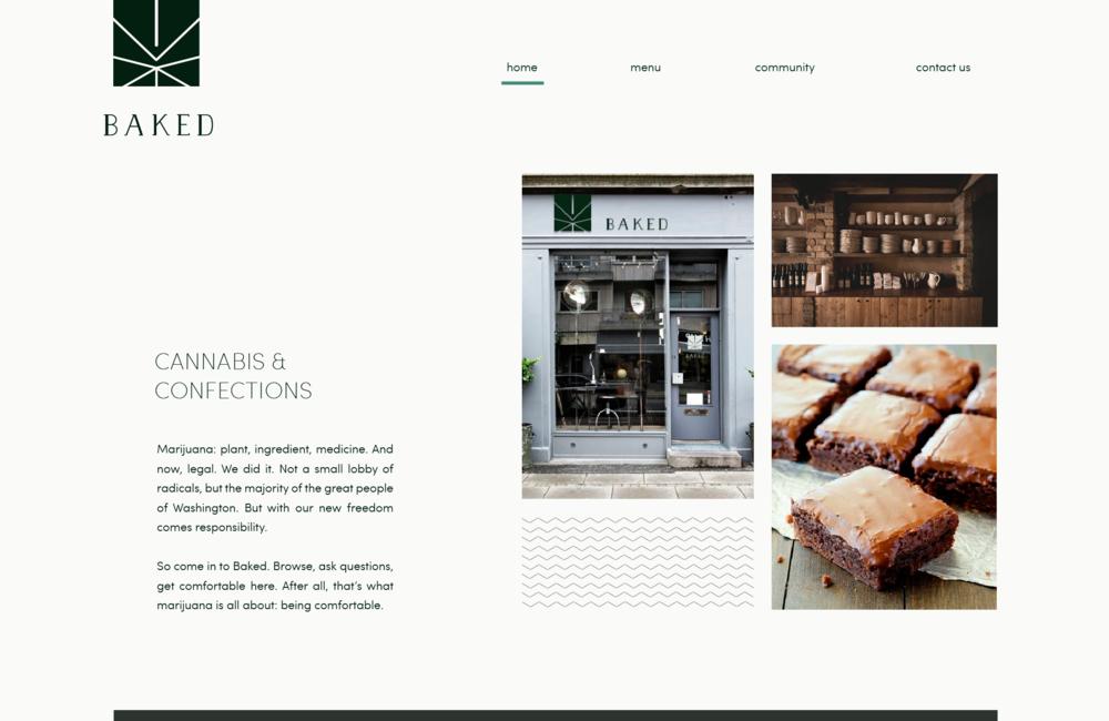 Web layout1-01.png