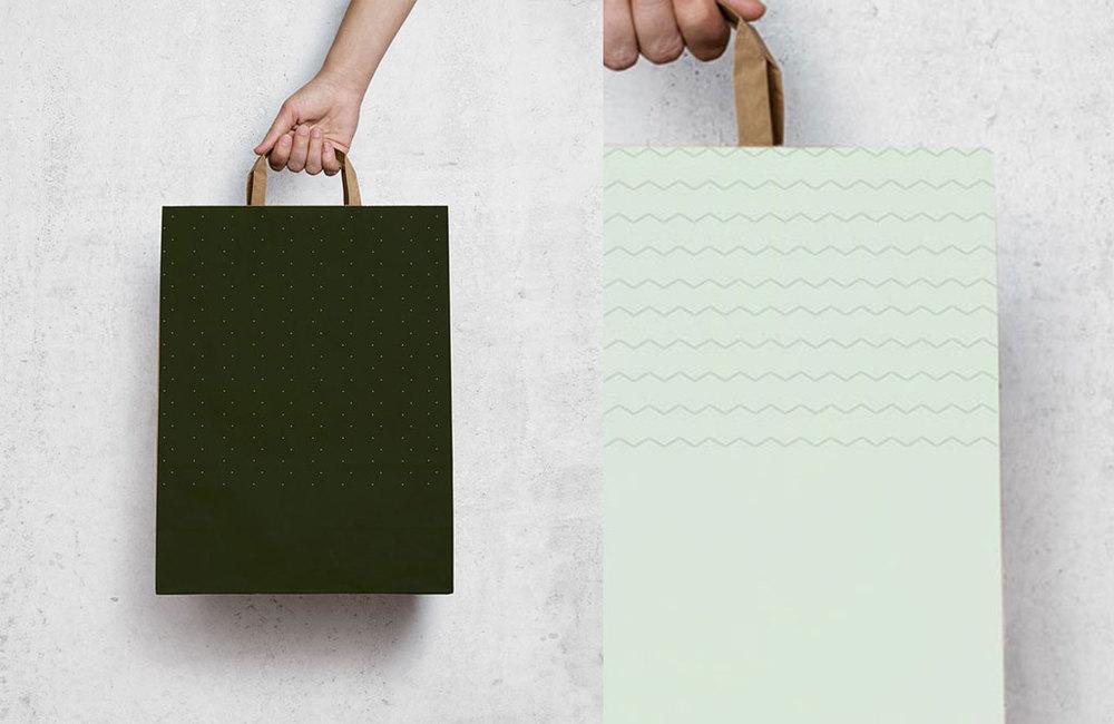 Baked-bags.jpg